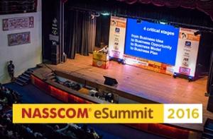 Nasscom-esumit-2016-2