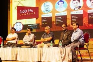 12 Employability Panel