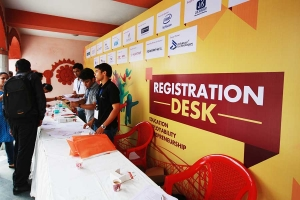 2 Registration