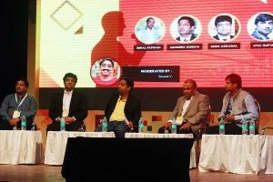 5 CEO Panel