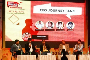 CEO Panel2